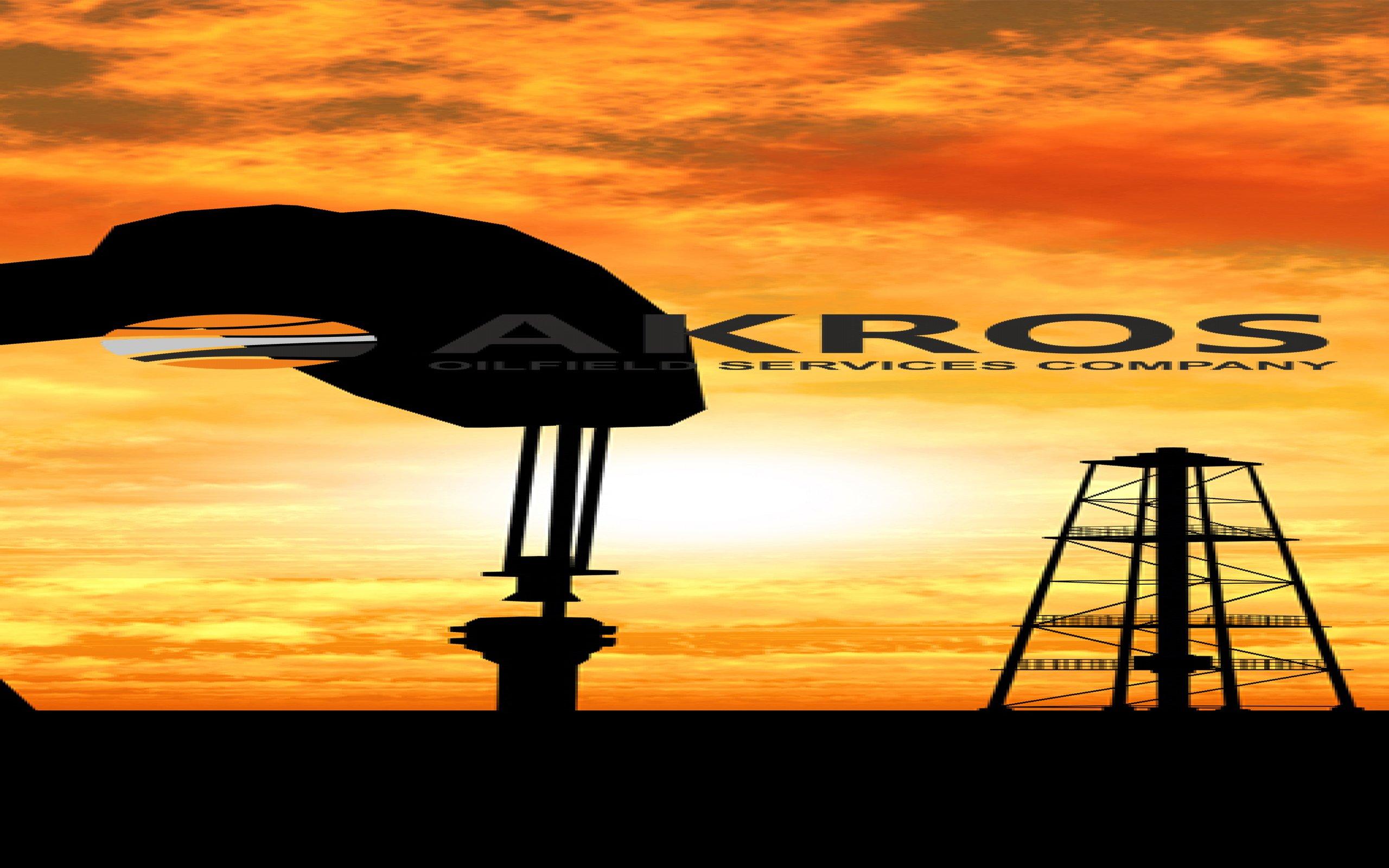 Akros_site.jpg
