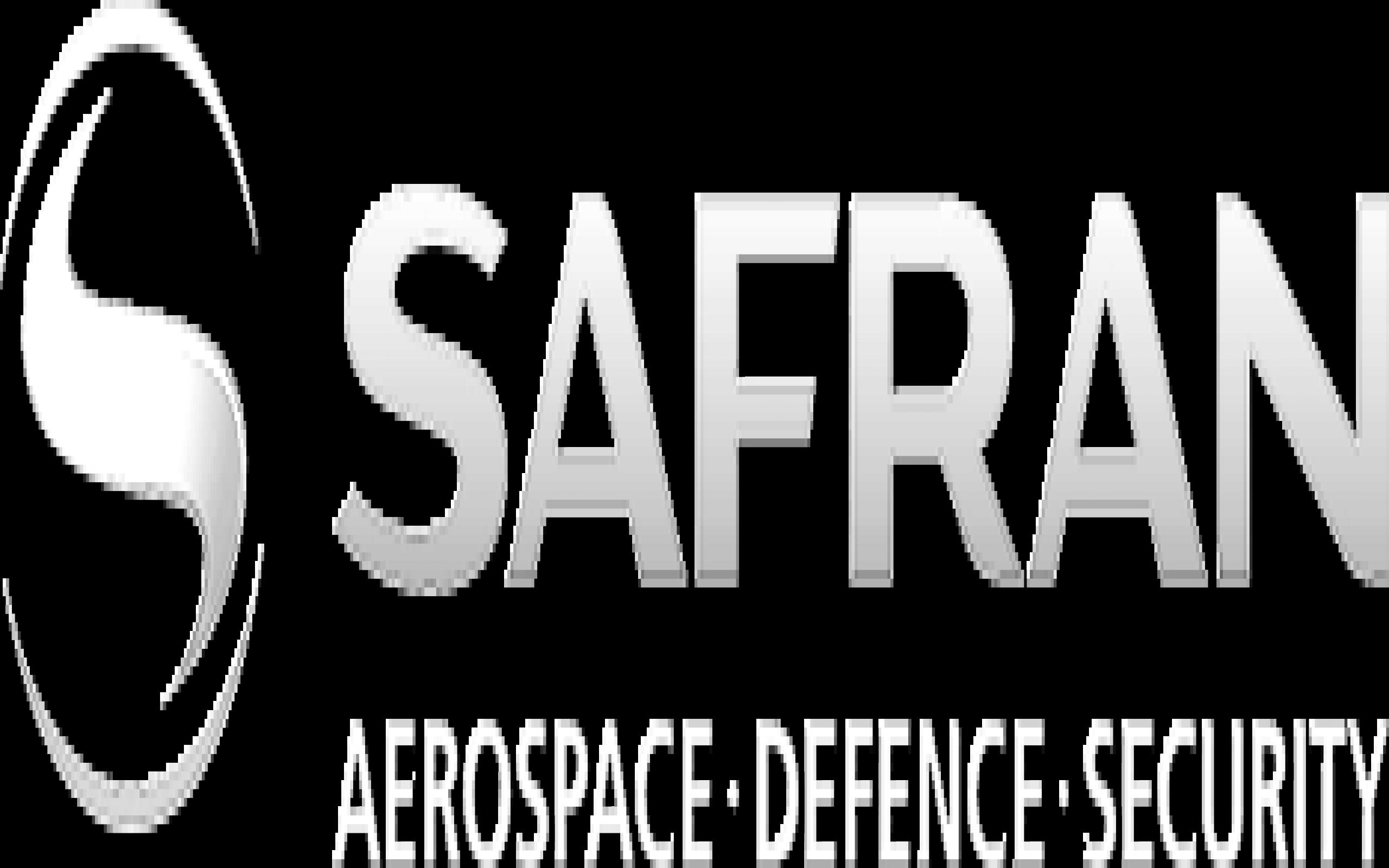 safran-logo_edit.png