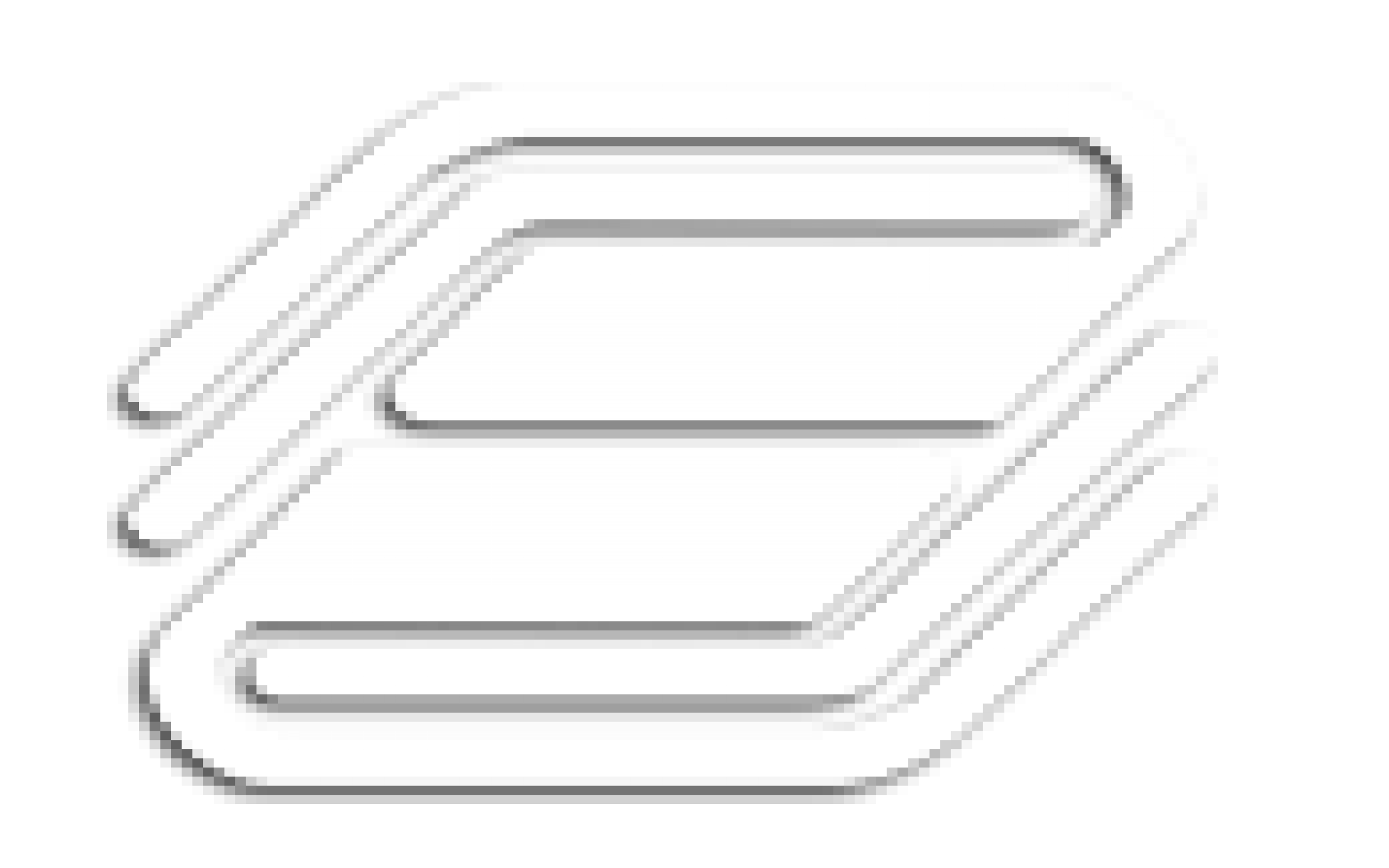 guu_logo_kopia.png
