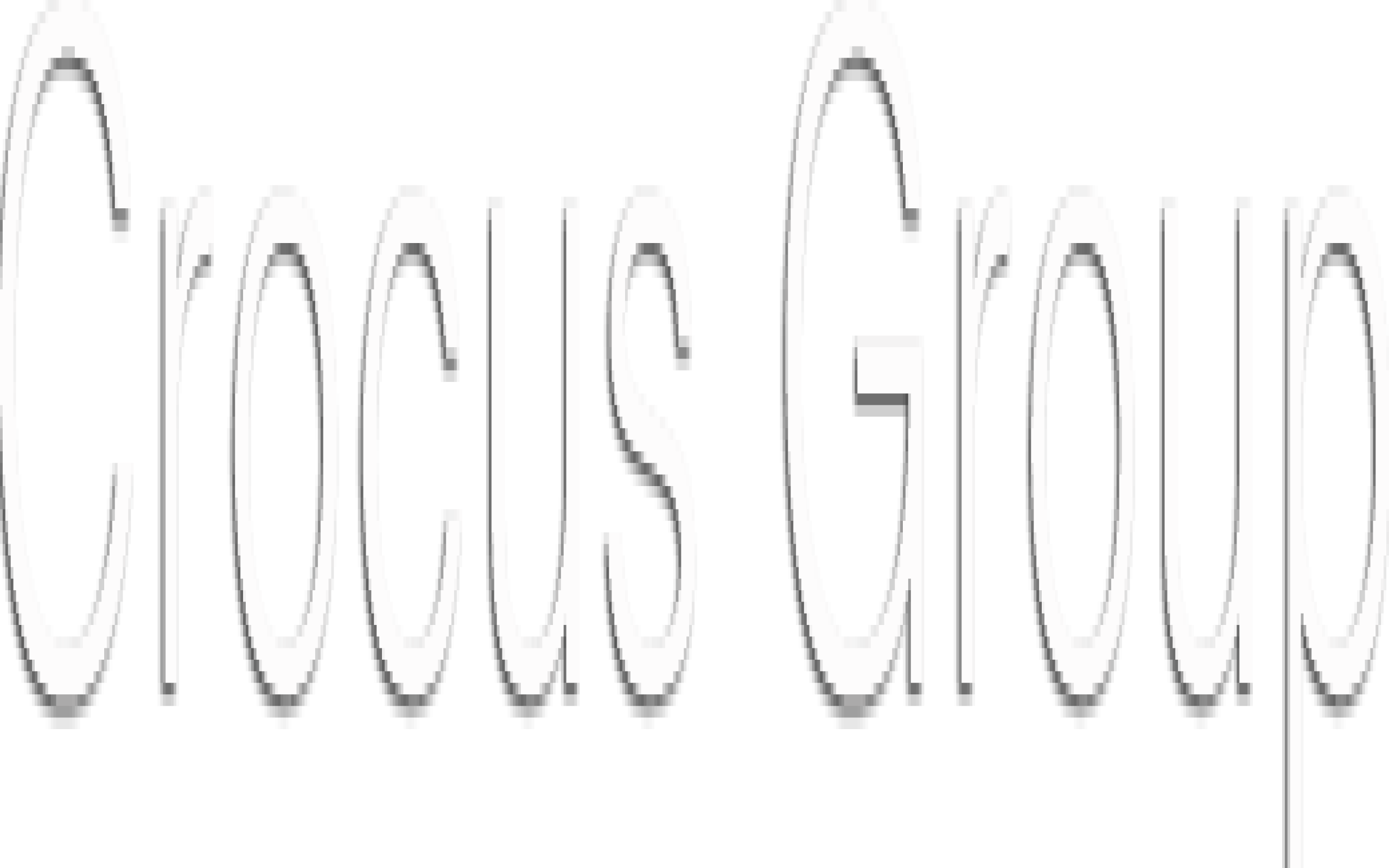 Crocus_Group_kopia.png