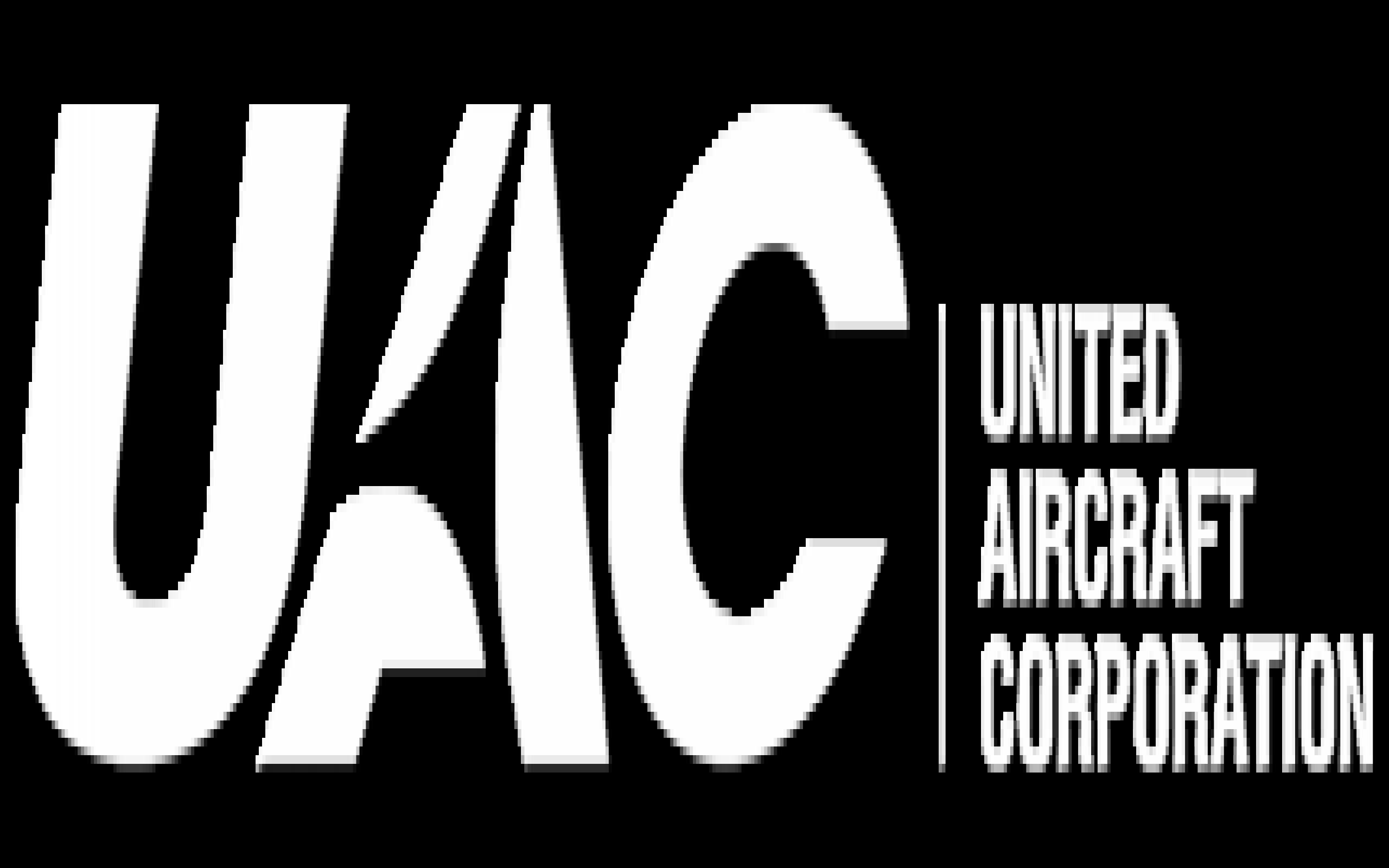 UAC1.png